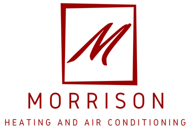 Morrison Heating and Air Conditioning